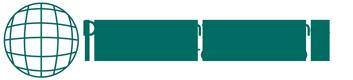 Logo Misiones del Centro Cristiano
